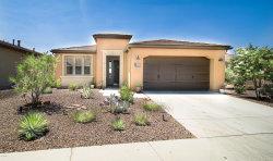 Photo of 263 E Alcatara Avenue, Queen Creek, AZ 85140 (MLS # 6094011)
