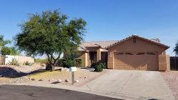 Photo of 8501 E Sunrise Sky Drive, Gold Canyon, AZ 85118 (MLS # 6094026)