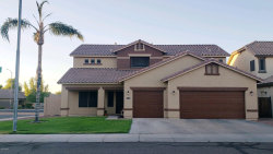 Photo of 12834 W Mulberry Drive, Avondale, AZ 85392 (MLS # 6094055)