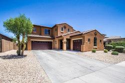 Photo of 5310 W T Ryan Lane, Laveen, AZ 85339 (MLS # 6094185)