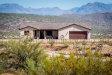 Photo of 1700 W Granthum Ranch Road, Wickenburg, AZ 85358 (MLS # 6094194)