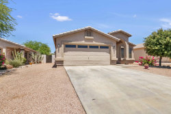 Photo of 6840 S Russet Sky Way, Gold Canyon, AZ 85118 (MLS # 6094248)