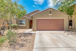 Photo of 1819 W Desert Canyon Drive, Queen Creek, AZ 85142 (MLS # 6094297)
