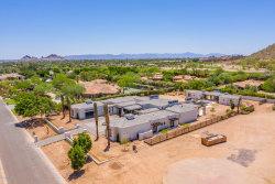 Photo of 5104 N Wilkinson Road, Paradise Valley, AZ 85253 (MLS # 6094325)