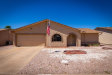 Photo of 8248 E Farmdale Drive, Mesa, AZ 85208 (MLS # 6094347)