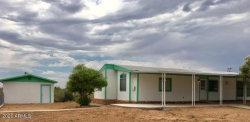 Photo of 1138 S Cortez Road, Apache Junction, AZ 85119 (MLS # 6094426)