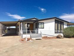 Photo of 1182 S Cortez Road, Apache Junction, AZ 85119 (MLS # 6094448)
