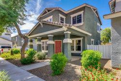 Photo of 3075 E Camellia Drive, Gilbert, AZ 85296 (MLS # 6094473)