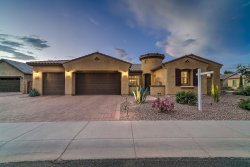Photo of 1540 E Sagittarius Place, Chandler, AZ 85249 (MLS # 6094497)