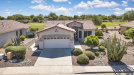 Photo of 4947 S Lantana Lane, Gilbert, AZ 85298 (MLS # 6094534)