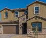 Photo of 10174 W Angels Lane, Peoria, AZ 85383 (MLS # 6094581)