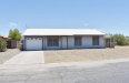 Photo of 15291 S Amado Boulevard, Arizona City, AZ 85123 (MLS # 6094644)