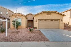 Photo of 4511 W T Ryan Lane, Laveen, AZ 85339 (MLS # 6094666)