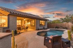 Photo of 7257 E Palo Chino Court, Gold Canyon, AZ 85118 (MLS # 6094697)