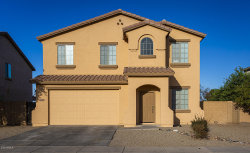 Photo of 6819 S 68th Avenue, Laveen, AZ 85339 (MLS # 6094710)