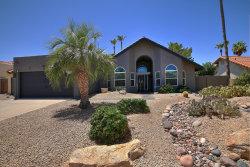 Photo of 11073 E Mary Katherine Drive, Scottsdale, AZ 85259 (MLS # 6094725)