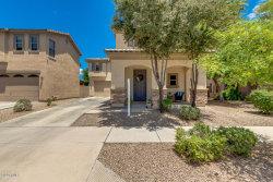 Photo of 22461 S 211th Way, Queen Creek, AZ 85142 (MLS # 6094765)