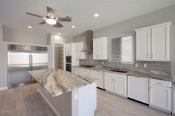 Photo of 2626 W Moura Drive, Phoenix, AZ 85085 (MLS # 6094792)