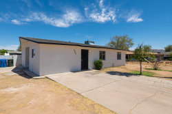Photo of 5221 S 13th Way, Phoenix, AZ 85040 (MLS # 6094828)