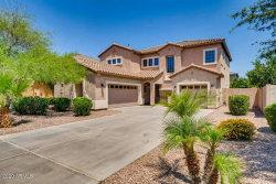 Photo of 3278 E Kesler Lane, Gilbert, AZ 85297 (MLS # 6094833)