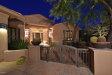 Photo of 6626 E Bent Tree Drive, Scottsdale, AZ 85266 (MLS # 6094880)