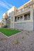 Photo of 1250 N Abbey Lane, Unit 259, Chandler, AZ 85226 (MLS # 6094923)