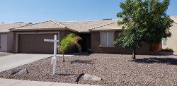 Photo of 2066 W 17th Avenue, Apache Junction, AZ 85120 (MLS # 6094934)