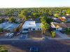 Photo of 5030 E Poinsettia Drive, Scottsdale, AZ 85254 (MLS # 6094978)