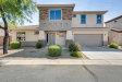 Photo of 17769 N 89th Drive, Peoria, AZ 85382 (MLS # 6095005)
