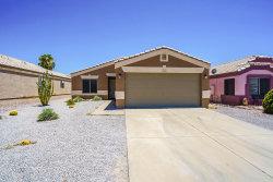 Photo of 1267 W Diamond Avenue, Apache Junction, AZ 85120 (MLS # 6095034)