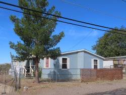 Photo of 107 W Smock Avenue, Superior, AZ 85173 (MLS # 6095058)