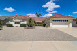 Photo of 14616 W Windcrest Drive, Sun City West, AZ 85375 (MLS # 6095081)