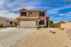 Photo of 12602 W Earll Drive, Avondale, AZ 85392 (MLS # 6095083)