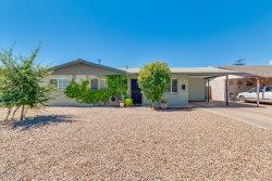 Photo of 1359 W Vine Avenue, Mesa, AZ 85202 (MLS # 6095092)