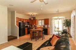 Photo of 1350 S Greenfield Road, Unit 1042, Mesa, AZ 85206 (MLS # 6095100)