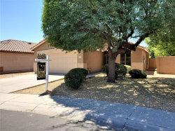 Photo of 959 E Arabian Drive, Gilbert, AZ 85296 (MLS # 6095115)