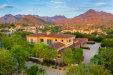 Photo of 10163 E Hualapai Drive, Unit 2917, Scottsdale, AZ 85255 (MLS # 6095117)