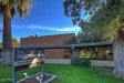 Photo of 6125 E Indian School Road, Unit 111, Scottsdale, AZ 85251 (MLS # 6095155)