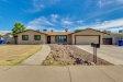Photo of 2433 E Fox Street, Mesa, AZ 85213 (MLS # 6095283)