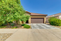 Photo of 5816 W Euclid Avenue, Laveen, AZ 85339 (MLS # 6095333)