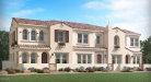 Photo of 4077 S Sabrina Drive, Unit 97, Chandler, AZ 85248 (MLS # 6095379)