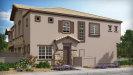 Photo of 4100 S Pinelake Way, Chandler, AZ 85248 (MLS # 6095384)