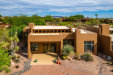 Photo of 8502 E Cave Creek Road E, Unit 14, Carefree, AZ 85377 (MLS # 6095539)
