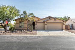 Photo of 8256 S Bluff Springs Court, Gold Canyon, AZ 85118 (MLS # 6095555)