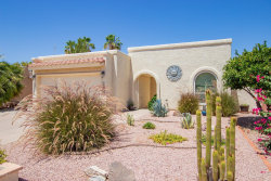 Photo of 26606 S Pinewood Drive, Sun Lakes, AZ 85248 (MLS # 6095685)