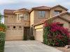 Photo of 43294 W Rio Bravo Drive, Maricopa, AZ 85138 (MLS # 6095715)
