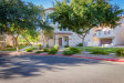 Photo of 4136 E Jasper Drive, Gilbert, AZ 85296 (MLS # 6095744)