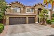 Photo of 13002 W Llano Drive, Litchfield Park, AZ 85340 (MLS # 6095755)