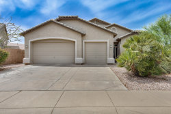 Photo of 2032 N 110th Avenue, Avondale, AZ 85392 (MLS # 6095771)