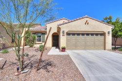 Photo of 4938 W Posse Drive, Eloy, AZ 85131 (MLS # 6095775)